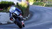 John McGuinness, Isle of Man TT