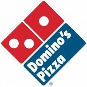 Domino S Pizza 5 99