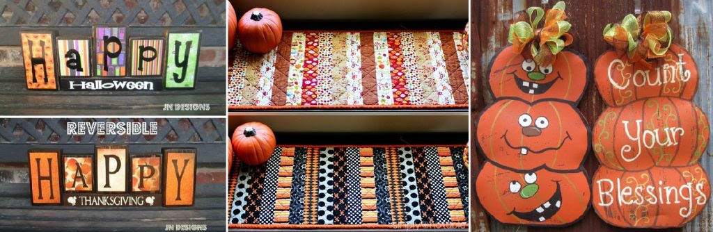 halloween-reversible-crafts