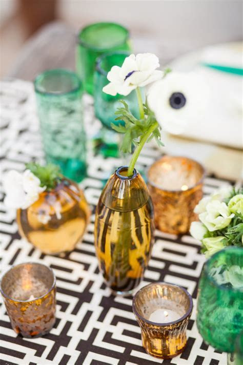 29 Luxurious Black And Gold Wedding Ideas