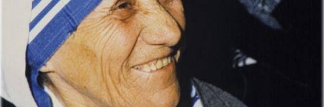 Risultati immagini per Madre Teresa aveva un maxi-conto allo Ior