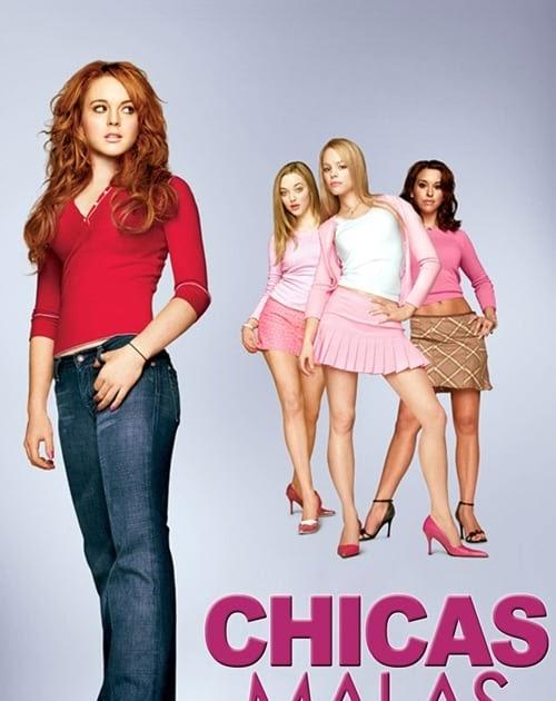 Descargar Chicas Malas 2004 Pelicula Completa En Espanol Latino Pelisplus Peliculas Online Gratis