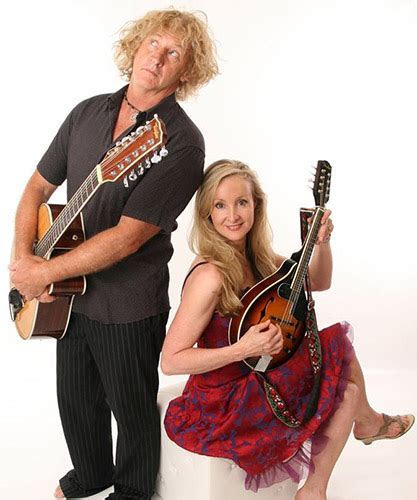 Mojo Duo for Hire Melbourne and Mornington Peninsula