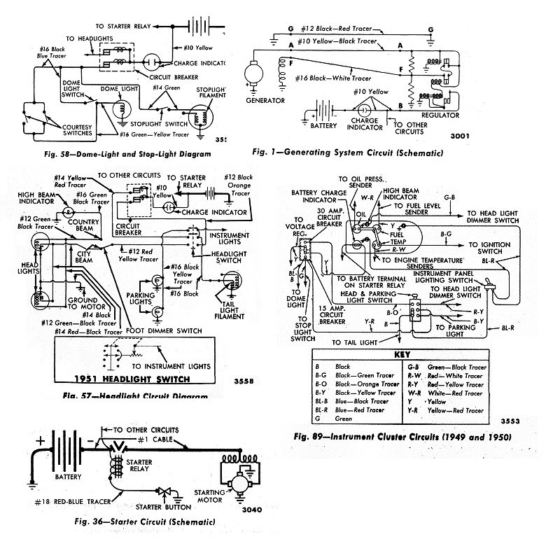 Kenworth T800 Turn Signal Wiring Diagram