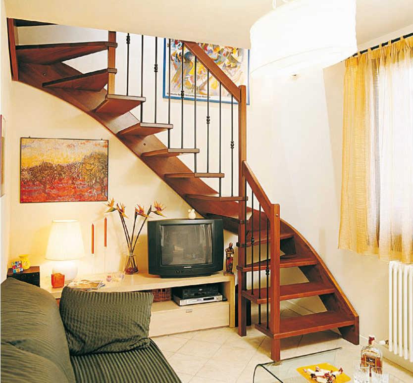 47 konsep rumah apa saja HD