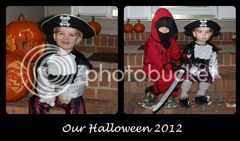 photo Halloween2012_zpsd0f3ef17.jpg