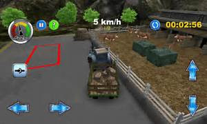 net setter driver for android