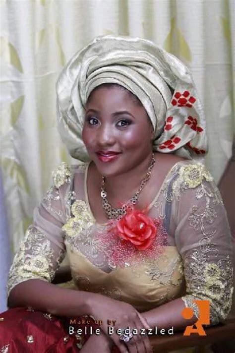 igbo wedding traditional nigerian 0012