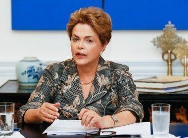 Juiz nega pedido de servidora suspeita de facilitar 'aposentadoria-relâmpago' de Dilma