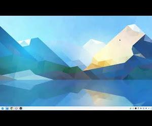 CAD 2D su Linux: la situazione