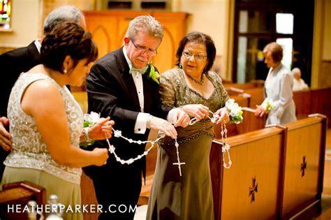 Jamaica destination wedding & other multicultural shoots