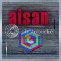 Aisan