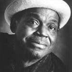New Release: Willie Dixon & the Chicago Blues All-Stars