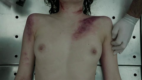 Daisy Ridley Topless Pictures Exposed (#1 Uncensored)