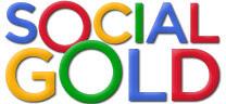 Google Social Gold
