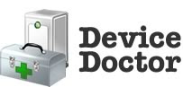 device-doctor-free-driver-update-utility