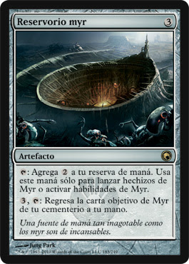 http://media.wizards.com/images/magic/tcg/products/scarsofmirrodin/if39hzqthy_es.jpg