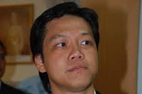 Langkah PD diatur elak huru-hara peralihan kuasa - Chan Ming Kai