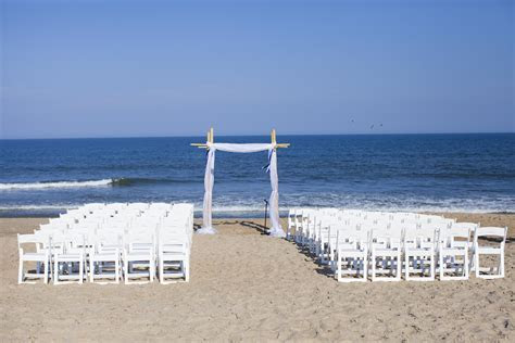 Weddings   The Outer Banks   North Carolina Beach Wedding