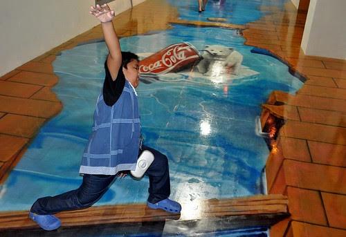 2010-11-28 Manila Ocean Park - LowRes (49)