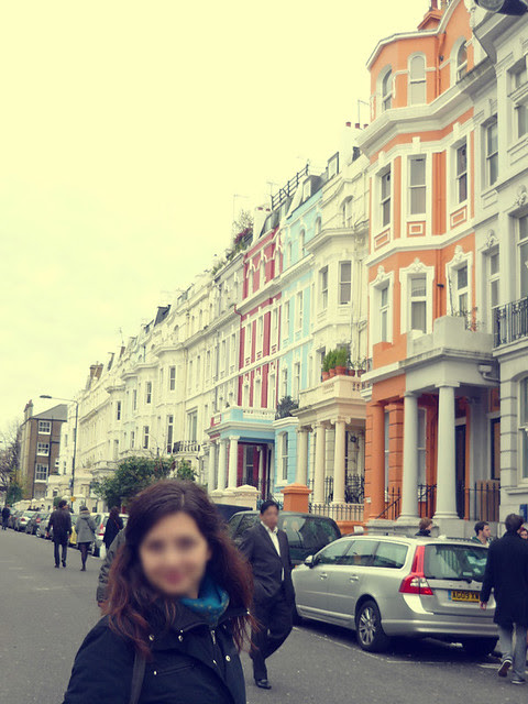 notting hill 01