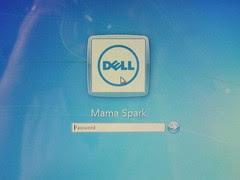 Hi Mama Spark
