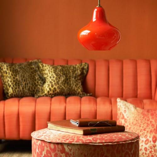 Orange-living-room-500x500