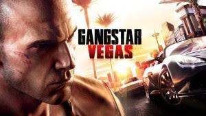 [18+] Gangstar Vegas 1.9.1a Mod