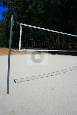 tursabowlgroh: outdoor volleyball court dimensions