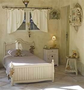 Cozy country bedroom... | Our Bedroom Make-Over Idea's: | Pinterest