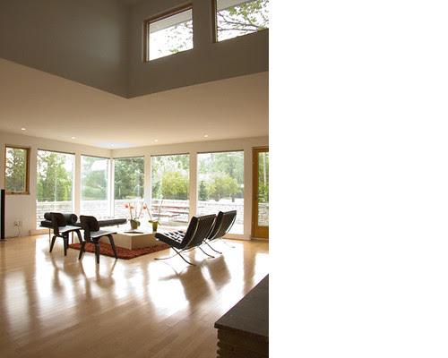 Extending House Design,house, interior, interior design