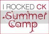 Ck Summer Camp