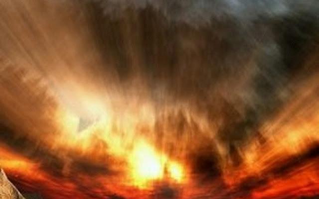 Έκρηξη