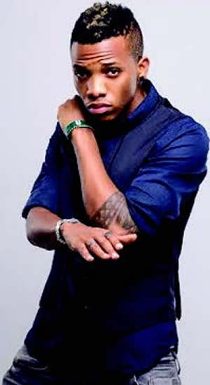 Full List of Sound City MVP Awards Winner, Tekno dominates, After Headies Snub