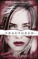 Fractured (häftad)