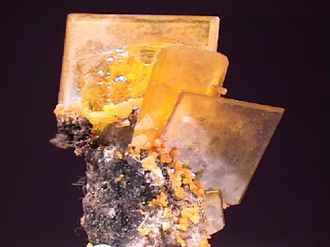 Resultado de imagen para tetragonal crystal systems