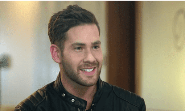 "Israel: Imri Ziv will sing ""I Feel Alive"" at Eurovision 2017"