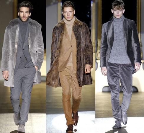 cibeles2 Mercedes Benz Fashion Week Madrid: Roberto Verino otoño invierno 2012 2013
