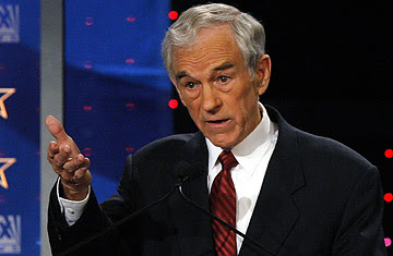 http://img.timeinc.net/time/daily/2008/0803/360_ron_paul_0320.jpg