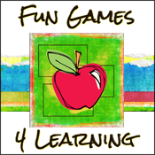 Fun Games 4 Learning