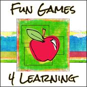 Fun Games 4 Learning
