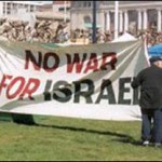 Why is the Peace Movement Silent About AIPAC?