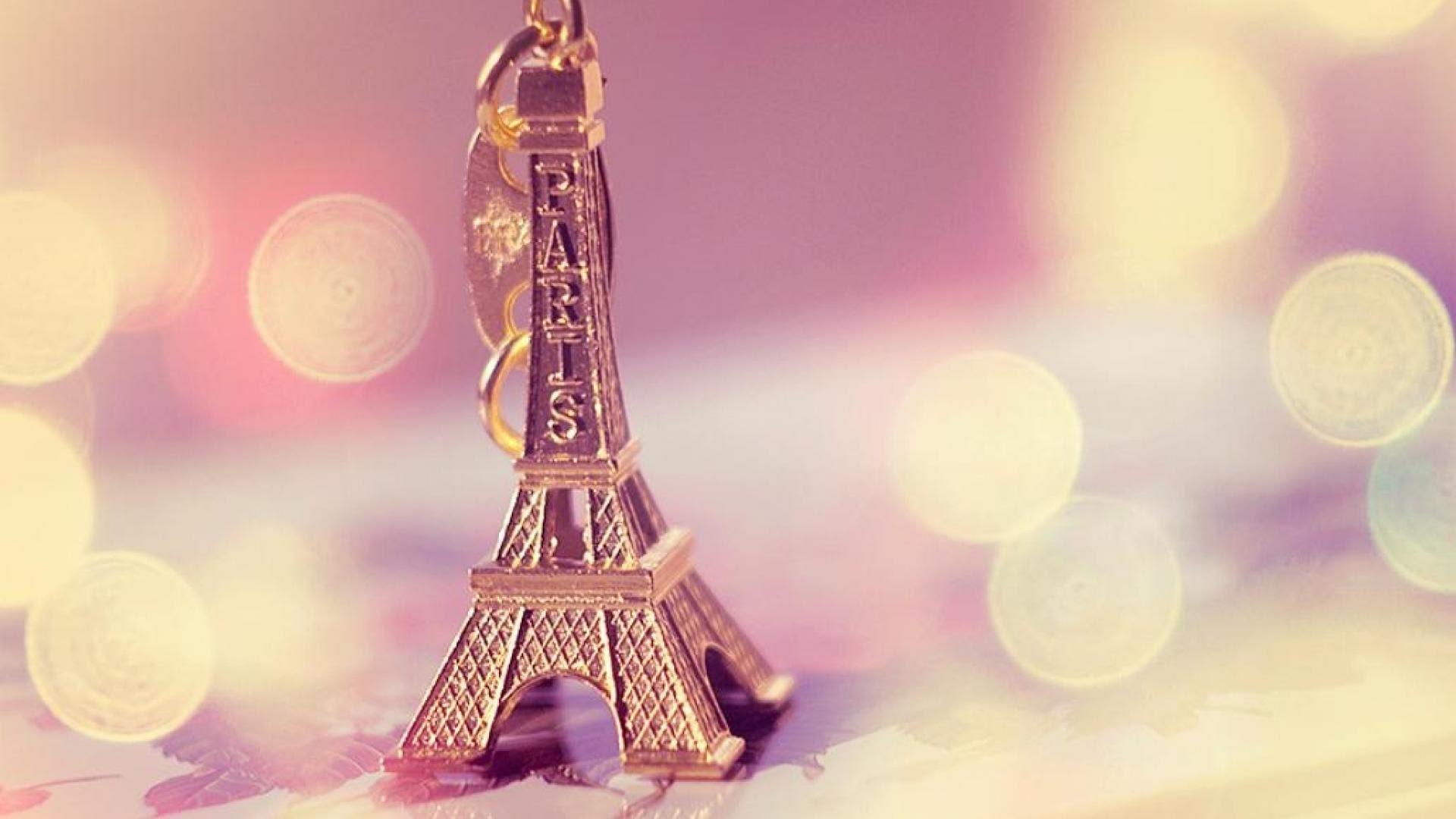Cute Paris Wallpaper Girly 48 Images