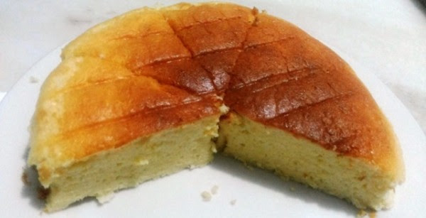 cheddar cheese cake 01
