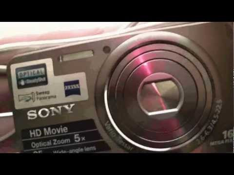 Sony Dsc W30s Digital Cameras Archive Camerok