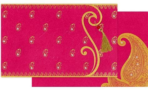 Bengal clipart bengali wedding card   Pencil and in color