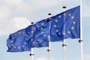 Premio de Excelencia Europea para un Turismo Accesible: Convocatoria para propuestas