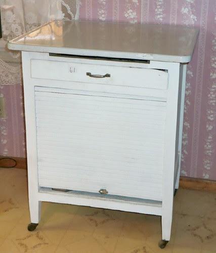 Tambour Kitchen Cabinet Doors: Tambour Cabinet Doors