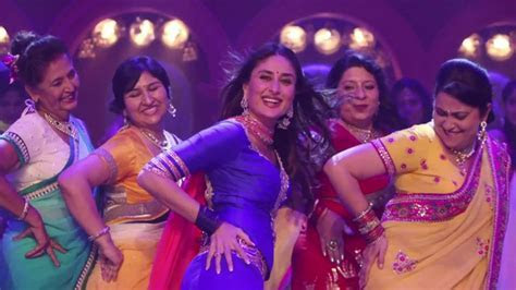 50 Absolute Best Bollywood Sangeet Songs to Dance on Like