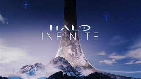halo infinite    wallpapers hd wallpapers id